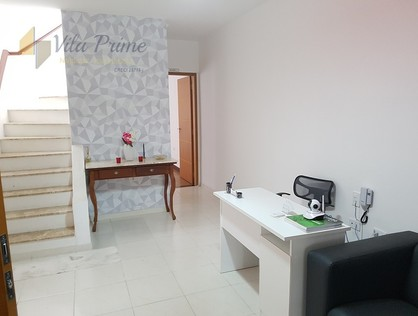 Ver mais detalhes de Comercial com 0 Dormitórios  em Parque da Lapa - São Paulo/SP