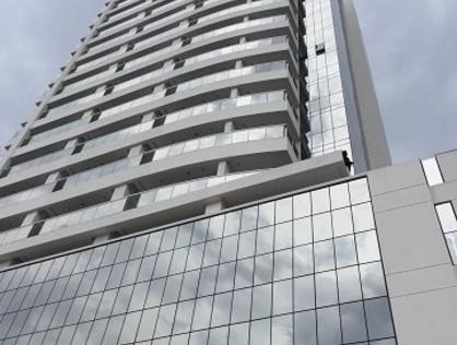 Ver mais detalhes de Comercial com 0 Dormitórios  em Várzea da Barra Funda - São Paulo/SP