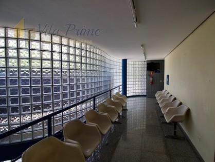 Ver mais detalhes de Comercial com 0 Dormitórios  em Indianópolis - São Paulo/SP