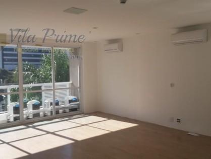 Ver mais detalhes de Comercial com 0 Dormitórios  em Vila Leopoldina - São Paulo/SP