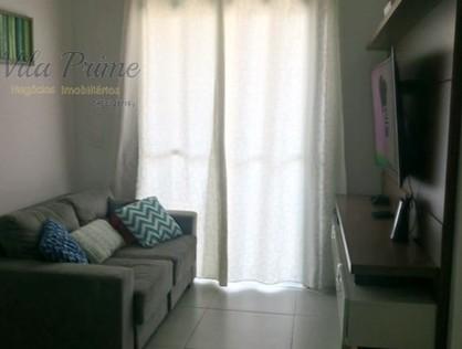 Ver mais detalhes de Apartamento com 2 Dormitórios  em Jardim Boa Vista (Zona Oeste) - São Paulo/SP