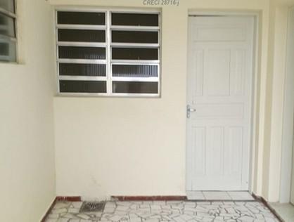 Ver mais detalhes de Casa com 1 Dormitórios  em Vila Hamburguesa - São Paulo/SP