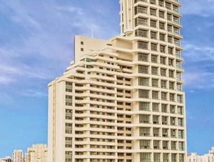 Ver mais detalhes de Comercial com 0 Dormitórios  em Brooklin Paulista - São Paulo/SP