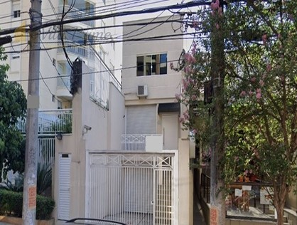 Ver mais detalhes de Comercial com 0 Dormitórios  em Perdizes - São Paulo/SP