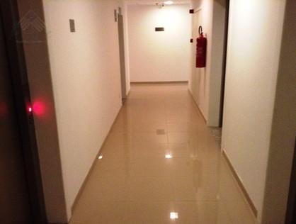 Ver mais detalhes de Comercial com 0 Dormitórios  em Barra Funda - São Paulo/SP