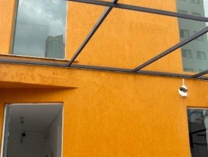 Ver mais detalhes de Comercial com 0 Dormitórios  em ALTO DA LAPA - São Paulo/SP