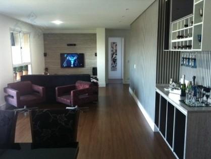 Ver mais detalhes de Apartamento com 2 Dormitórios  em PARQUE DOS PRINCÍPES - São Paulo/SP