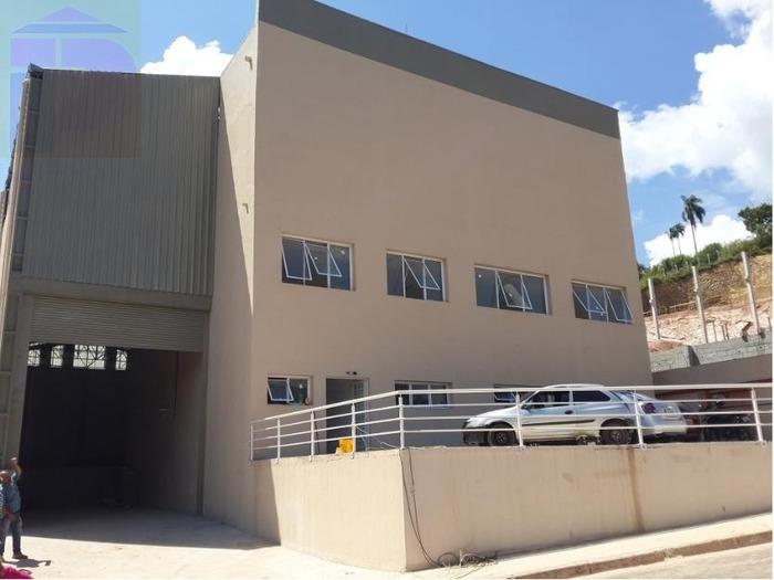 Chácara São Luis