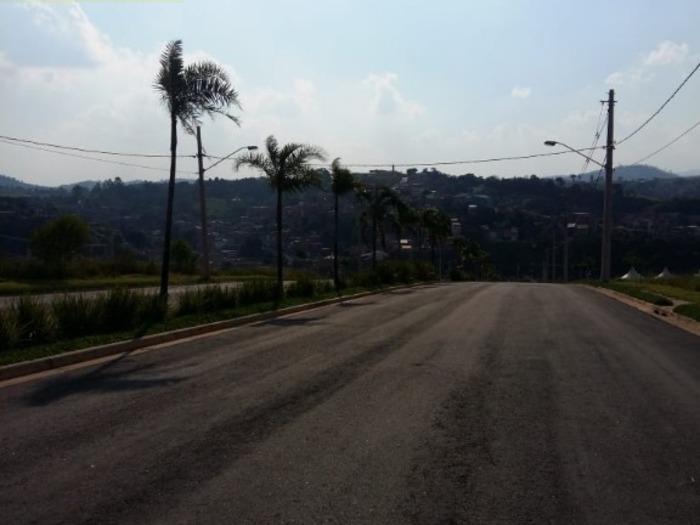 Parque Jaguari (Fazendinha)