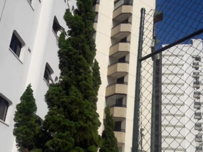 Jardim Avelino