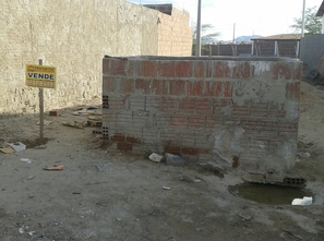Ver mais detalhes de Terreno com 0 Dormitórios  em Radir Pereira - Currais Novos/RN