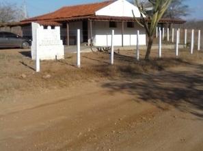 Ver mais detalhes de Rural com 2 Dormitórios  em Fazenda Frei Damião - Currais Novos/RN