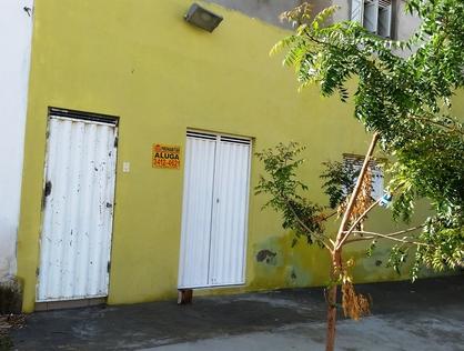 Ver mais detalhes de Apartamento com 0 Dormitórios  em Santa Maria Gorete - Currais Novos/RN