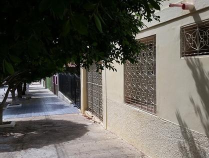 Ver mais detalhes de Casa com 2 Dormitórios  em Centro - Currais Novos/RN