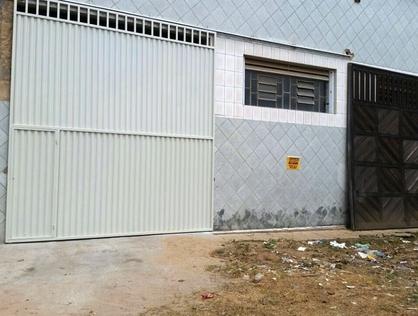 Ver mais detalhes de Comercial com 0 Dormitórios  em Manoel Salustino - Currais Novos/RN