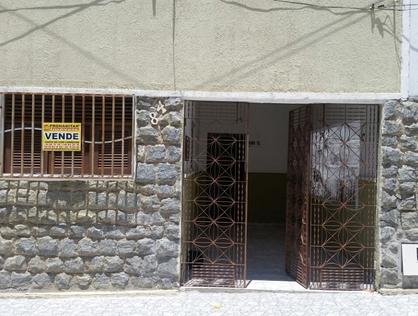 Ver mais detalhes de Casa com 2 Dormitórios  em Antônio Rafael - Currais Novos/RN