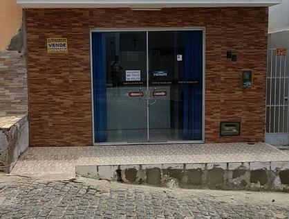 Ver mais detalhes de Comercial com 0 Dormitórios  em Centro - Currais Novos/RN