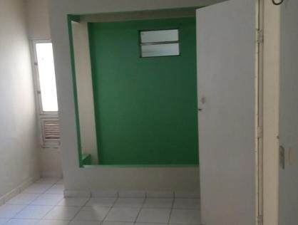 Ver mais detalhes de Casa com 3 Dormitórios  em CONJUNTO SANTA TEREZA - Currais Novos/RN