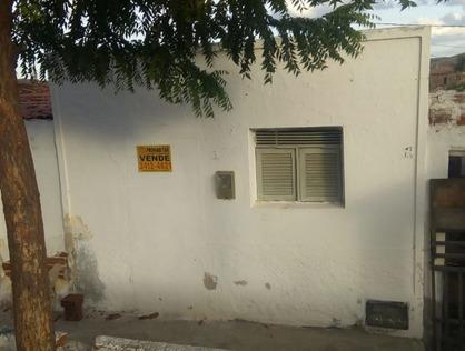 Ver mais detalhes de Terreno com 0 Dormitórios  em Santa Maria Gorete - Currais Novos/RN