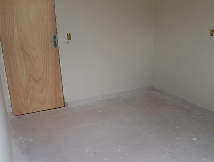 Ver mais detalhes de Casa com 2 Dormitórios  em BR 226 - Currais Novos/RN