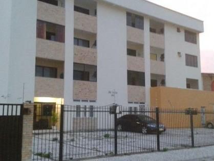 Ver mais detalhes de Apartamento com 1 Dormitórios  em Nova Parnamirim - Parnamirim/RN