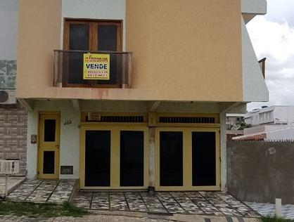 Ver mais detalhes de Apartamento com 3 Dormitórios  em Antonio Rafael - Currais Novos/RN