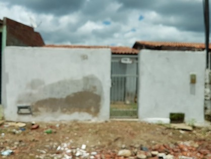 Ver mais detalhes de Terreno com 0 Dormitórios  em Dr Silvio Bezerra de Melo - Currais Novos/RN