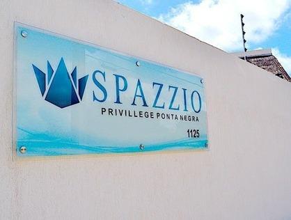 Ver mais detalhes de Apartamento com 1 Dormitórios  em Ponta Negra - Natal/RN