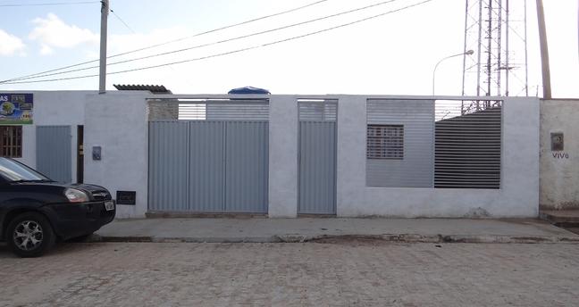 Ver mais detalhes de Casa com 3 Dormitórios  em Sertaozinho Canguaretama - Canguaretama/RN
