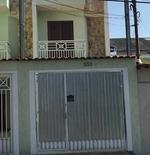 Vila Regina