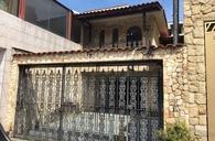 Cidade Patriarca