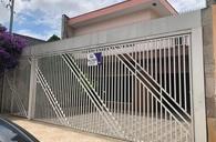 Itaquera