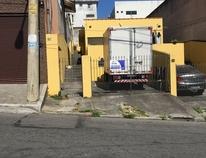 Vila Carmosina