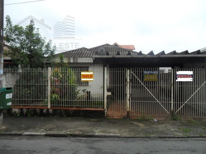 Vila Santana