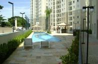 Jardim Augusta