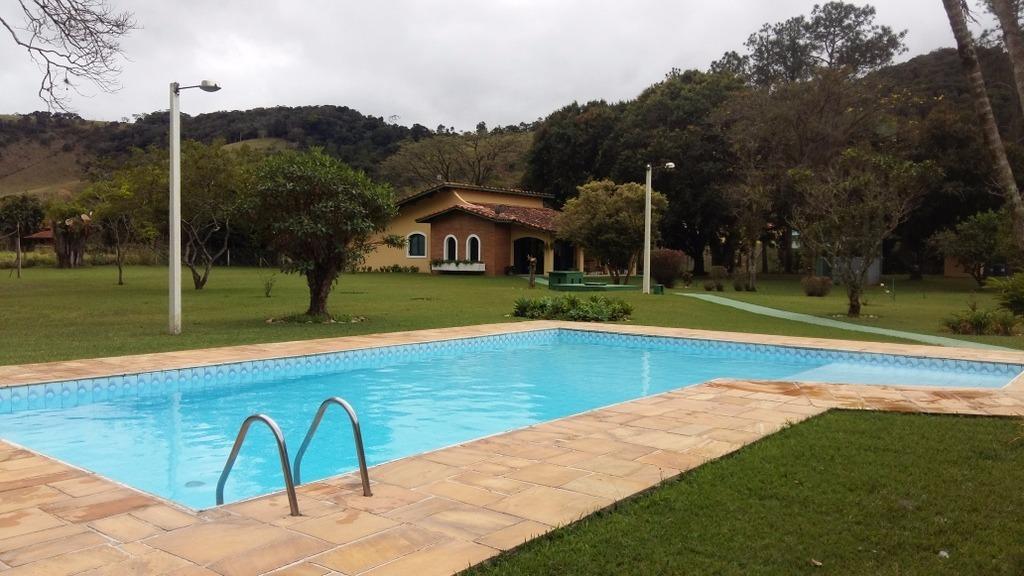 Jardim Santo Antônio da Boa Vista