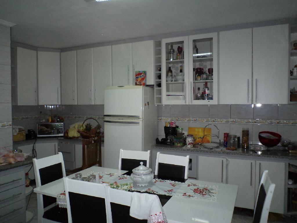 Casa Sobrado Em Vila Mirante S O Paulo Sp Com 4 Dormit Rio S