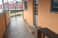 Jardim Cidade Pirituba