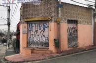 Vila Bonilha