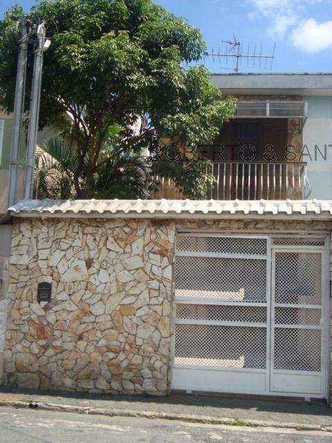 Vila Pirituba