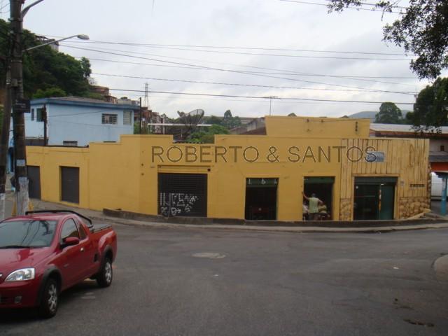 Vila Santa Lucrécia