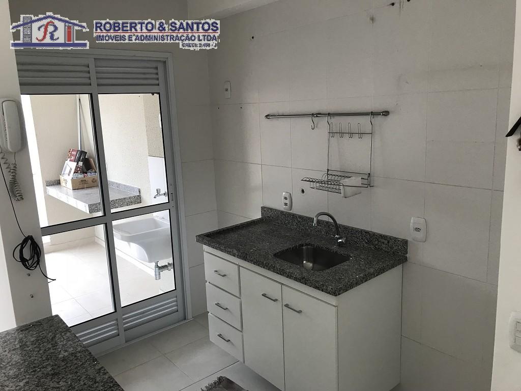 Apartamento Padr O Em Moinho Velho S O Paulo Sp Com 3 Dormit Rio