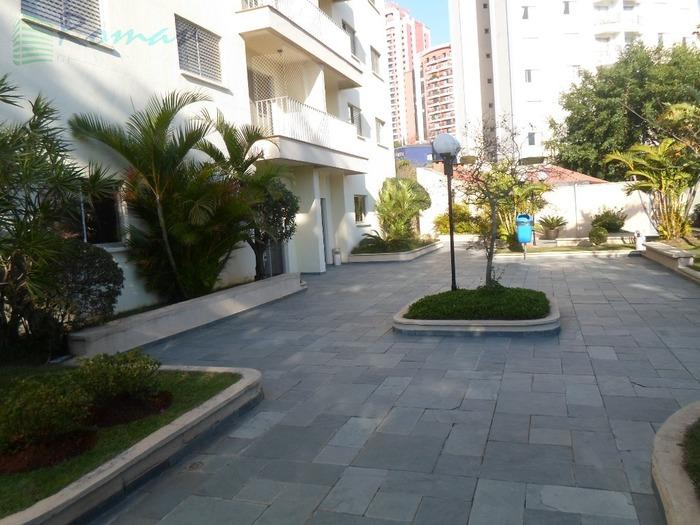 Vila Alexandria