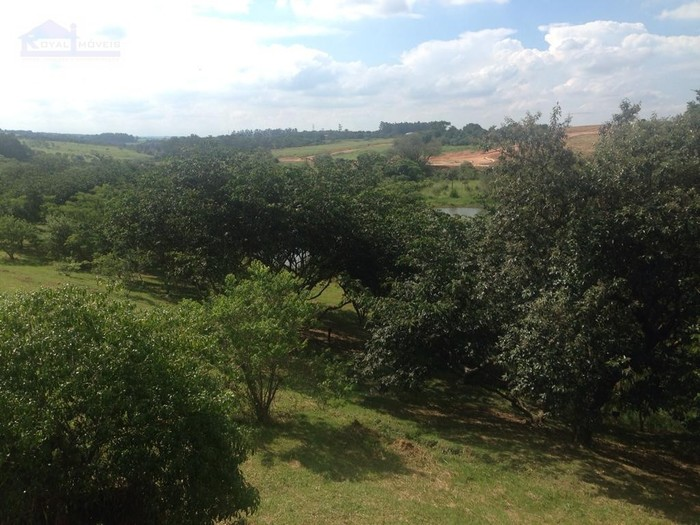 Jardim Reserva Bom Viver
