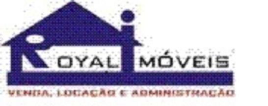 Royal Intermediações e Negócios Imobiliários Ltda.