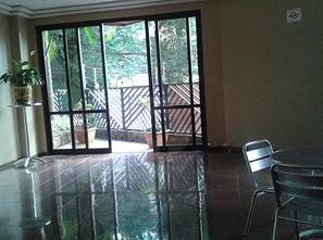 Ver mais detalhes de Apartamento com 2 Dormitórios  em Vila Suzana - São Paulo/SP