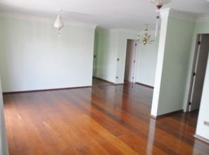 Ver mais detalhes de Apartamento com 4 Dormitórios  em Vila Andrade - São Paulo/SP