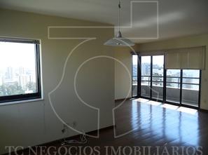 Ver mais detalhes de Apartamento com 3 Dormitórios  em Vila Suzana - São Paulo/SP