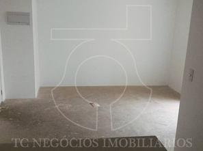 Ver mais detalhes de Apartamento com 2 Dormitórios  em Jardim Santa Izabel - Cotia/SP