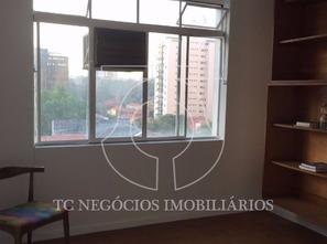 Ver mais detalhes de Comercial com 0 Dormitórios  em Pinheiros - São Paulo/SP